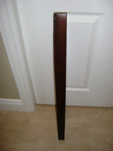 REPLACEMENT TABLE LEGS