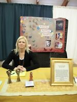Group Psychic Readings in Your Home