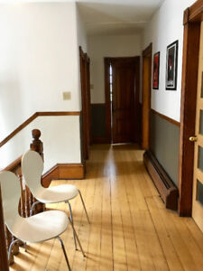 Office Space(s) for lease in Downtown Dartmouth