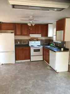 Must sell ASAP! 2 bedroom mobile home for sale