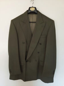 Men's Suit Jacket (42 REG)