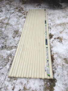 Roofing Panels Polycarbonate Sheets