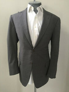 Canali Sport coats/ Suits for sale
