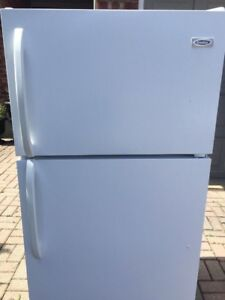 Looking for a good working fridge.