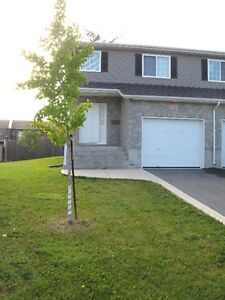 Like New House for Rent in Kingston