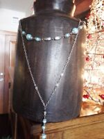 WOMEN'S GORGEOUS JEWELLERY - NEW!! ALL FOR $30!!