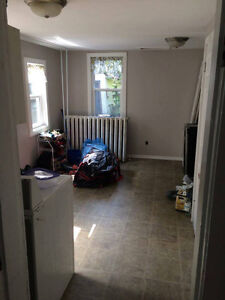 ONE MALE ROOMMATE WANTED