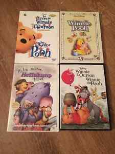 DVD films enfants / kids movies (list included and much more) Gatineau Ottawa / Gatineau Area image 6