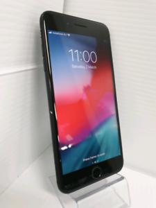IPhone 7 #612129