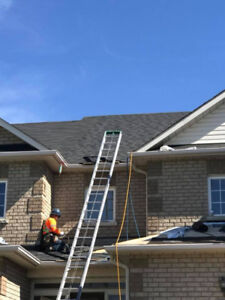 HURRY CALL US FOR FREE ESTIMATES FOR ROOFING SERVICES!
