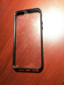 iPhone 5/5s/SE case West Island Greater Montréal image 1