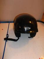 Youth Smith XS Ski/Snowboard Helmet (48-53cm)