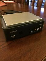 Hauppauge HD PVR model 1212