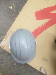 Construction helmet/ hard hat/casque de construction