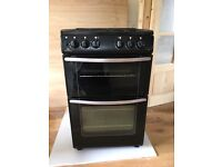 LPG cooker for sale with gas bottle