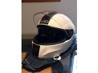 Helmet HJC Full face