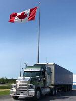 AZ Truck Drivers