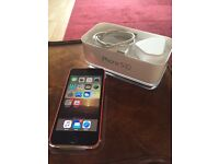 Apple iPhone 5c pink 32gb