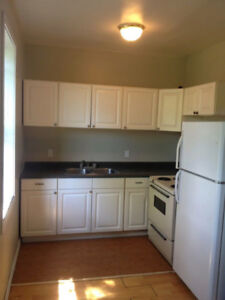 Duplex for Rent (1 and 2 Bedrooms) Available ASAP