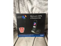 BT 8500 advanced call blocker