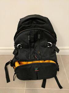 Kata DR 465 DSLR Backpack