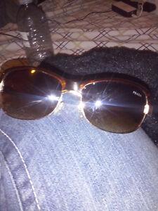 prada glasses London Ontario image 3
