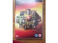 Flashforward DVD Boxset