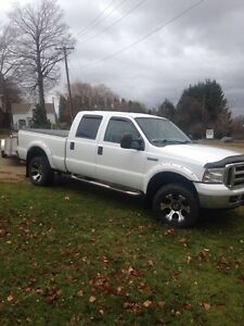 F350 Kitchener / Waterloo Kitchener Area image 1