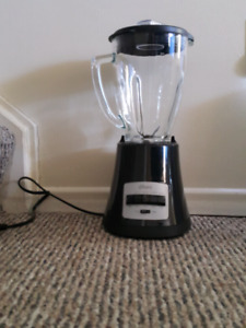 Oster Blender for Sale