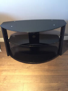 TV Stand, NEW CONDITION $30