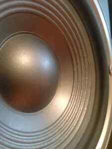 JBL Speakers (Northridge Series N28 II) with Stands Cornwall Ontario image 3