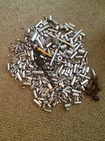 Huge pile of sockets master craft  and ransoms $40