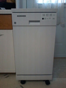 Portatif lave vaisselle dans grand montr al petites annonces class es de - Lave vaisselle portatif ...