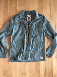 Women's Shirts, Sweaters and Cardigans- Mostly Size Small