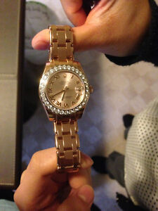 Rolex Datejust Pearlmaster 34 (Reference 81285