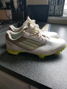 Adidas Adi Zero Golf
