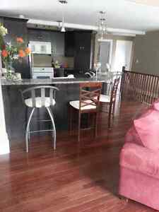 room in executive style house Kingston Kingston Area image 1