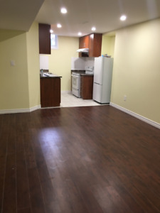 Stupendous East Brampton Rent Kijiji In Ontario Buy Sell Save Beutiful Home Inspiration Xortanetmahrainfo