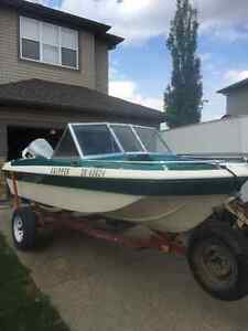 Great Boat for a low price