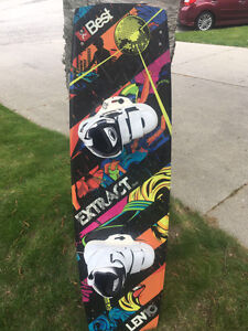 Kiteboards for Sale