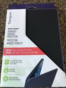 iPad Hard Cover Protection Case