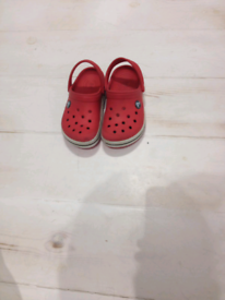 966594fc4b36 New Adidas Streetball 2 Retro Men Basketball Shoes Black White Red ...