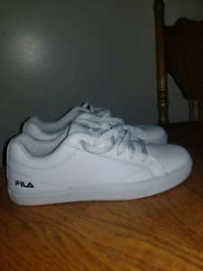 FILA Womens Shoes