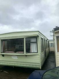 Cosalt Rimini two bed lovely unit on sale