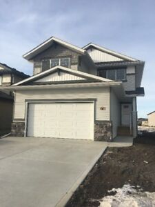 Brand New Laebon 2 Story Home in Penhold! New Plan The Harlow!