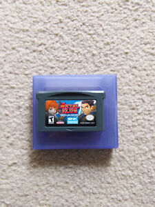 Nintendo DS lite & GAMES
