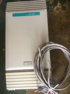 NORTEL MERIDIAN NORSTAR SYSTEM NT7B53FA-93 FOR SALE