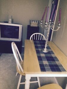 2 Rooms for Rent in Modern Clean West End Townhome Avail. Now Edmonton Edmonton Area image 3