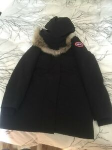 canada goose outlet halifax
