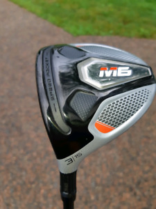 **PRICE DROP** New Never Used M6